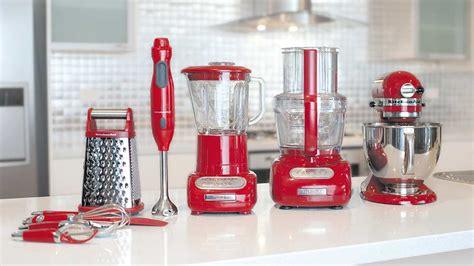 kitchen collection outlet store compras em orlando itens de cozinha vai pra disney