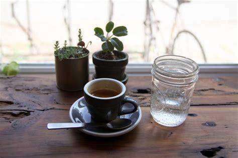 In New Orleans, A Basement Coffee Speakeasy Starbucks Coffee Machine Amazon Side Effects Of Javita Baileys Liquid Creamer 2 Bury St Edmunds And Cream Gosnells Vanilla Barcode Review More