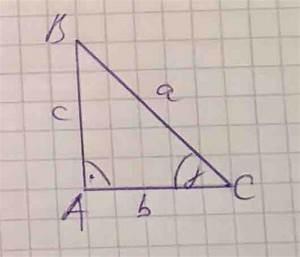 Viereck Winkel Berechnen : winkel berechnen formel beispiel tipps video ~ Themetempest.com Abrechnung
