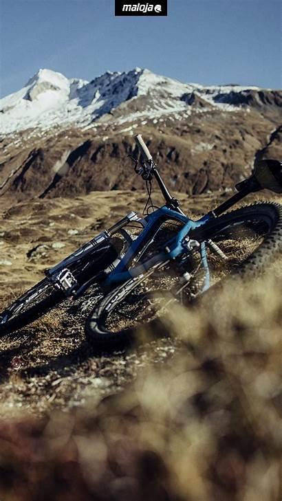 Mountain Bike Downhill 4k Wallpapers Iphone Gorgerous