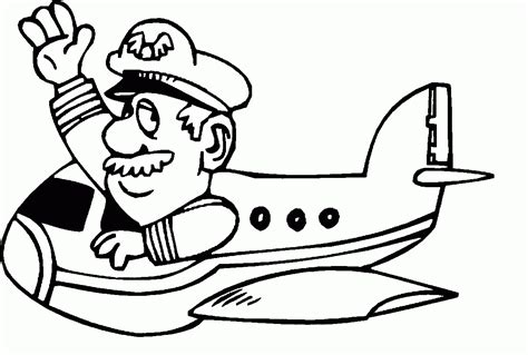 11742 pilot clipart black and white pilot clipart black and white letters exle