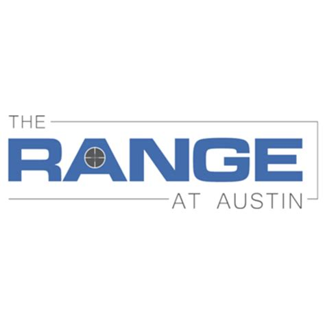 the range at therangeaustin