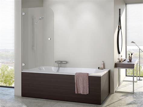 Duschabtrennung Badewanne 65 X 140 Cm Duschabtrennung