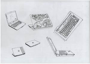 Dell Manual Inspiron 1525