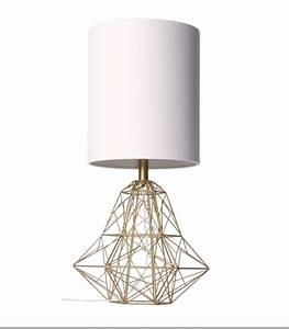 23 new desk lamps perth wa yvotubecom With chandelier floor lamp perth
