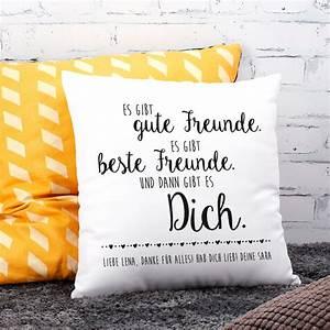 Geschenke Für Beste Freundin : geschenke zum geburtstag der freundin ~ Orissabook.com Haus und Dekorationen