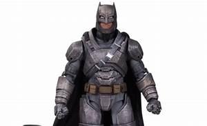 Batman Suicid Squad : dc reveals suicide squad and batman v superman figures ~ Medecine-chirurgie-esthetiques.com Avis de Voitures