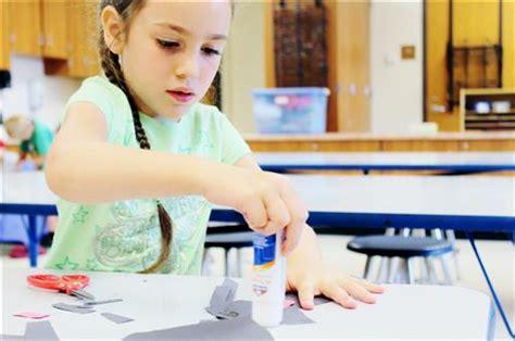 adams preschool academics preschool 818
