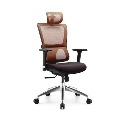 heated luxury portable office chairs executive