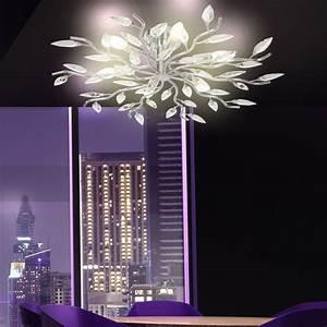 Wohnzimmer Deckenlampe : deckenleuchte deckenlampe zimmerlampe wohnzimmer ~ Pilothousefishingboats.com Haus und Dekorationen