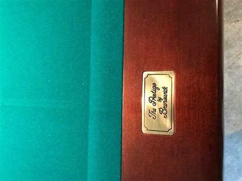 used pool tables michigan used pool tables for sale grand rapids united states