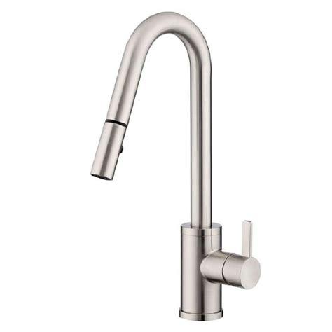 danze kitchen faucet reviews danze amalfi kitchen faucet reviews