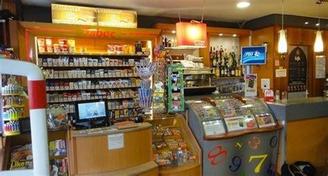 bureau de tabac strasbourg bureau de tabac a vendre 28 images d 233 co bureau