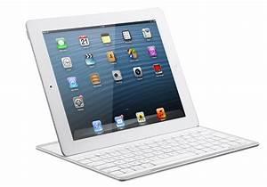 Ipad Mit Abo : d nne ipad tastaturh lle von archos mac i ~ Kayakingforconservation.com Haus und Dekorationen