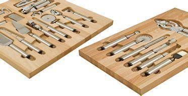 kitchen drawer organizer wood hafele wood drawer organizer insert for utensils 4724