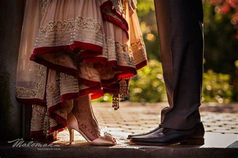 indian wedding couple photoshoot ideas wedding