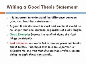 Great thesis examples easy creative writing styles words creative writing piece our helpers essay in english