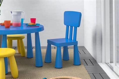 Poltrone Bambini Ikea :  Poltroncine Economiche Ikea Con