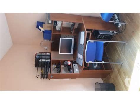 bureau ordinateur d angle ordinateur clasf