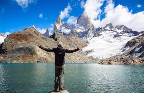 Reiseblog Südamerika 3 Blogs, die definitiv Lust auf