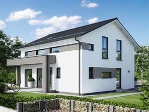 Haus Satteldach 30 Grad : fertighaus von living haus sunshine 165 v4 ~ Lizthompson.info Haus und Dekorationen