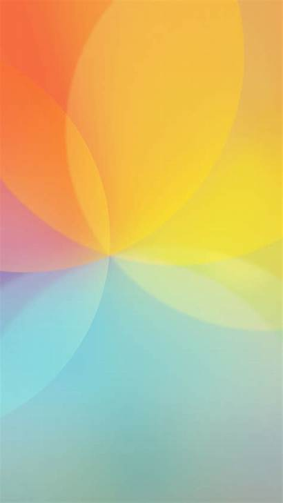 Wallpapers Classy Iphone Lg Android G3 Gradient