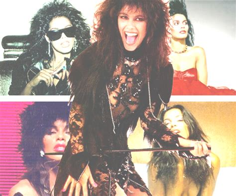 vanity 6 images vanity wallpaper and background photos 32445145