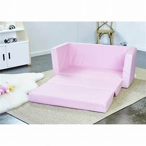 15 best collection of flip out sofa bed toddlers With toddler flip out sofa couch bed