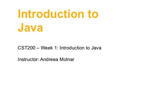 pdf download of wayne/sedgewick introduction to java