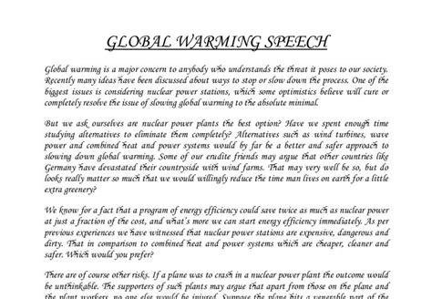 High level english essay