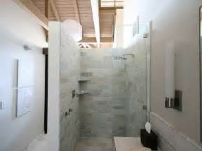 pictures of bathroom shower remodel ideas bathroom bathroom shower design ideas pictures spa bathroom ideas small bathroom ideas
