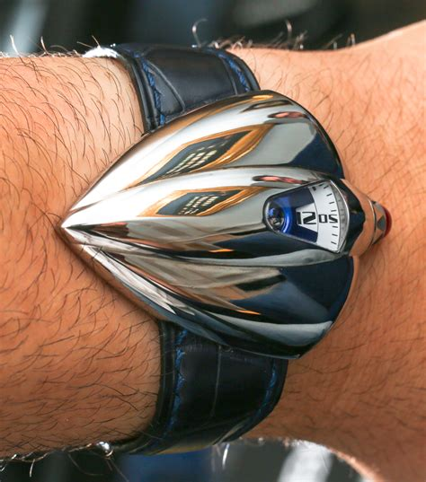 style a part bethune de bethune 5 inspired by disney on ablogtowatch
