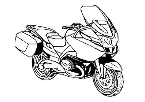 Kostenlose ausmalbilder in einer vielzahl von themenbereichen, zum ausdrucken und anmalen. ausmalbilder motorrad kostenlos - MalVor