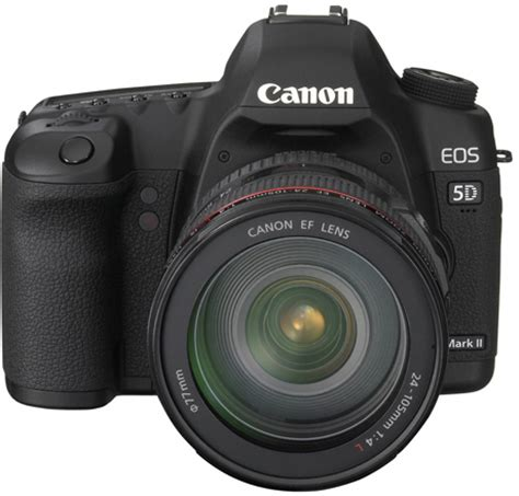 5d Price - canon 5d ii price drops canonwatch