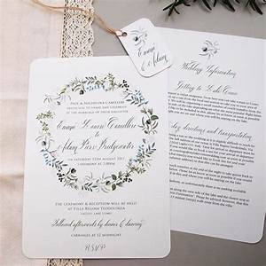 best 25 italian wedding invitations ideas on pinterest With elegant tuscan wedding invitations