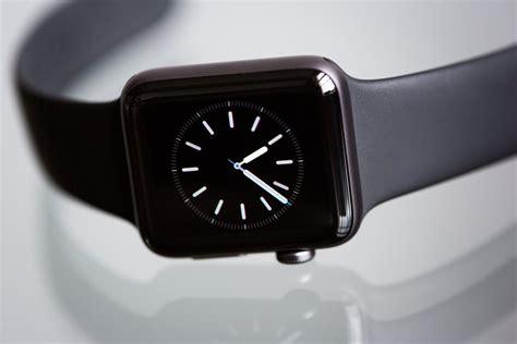 stock photo  apple apple   black