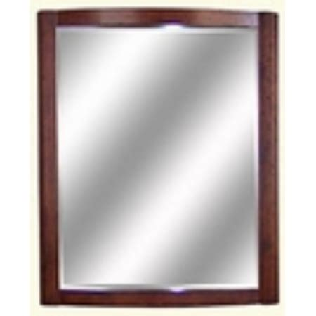 empire industries windsor 22 quot shallow depth vanity with