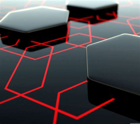 Awesome 3d Abstract Desktop Samsung Galaxy S4 Wallpaper Hd