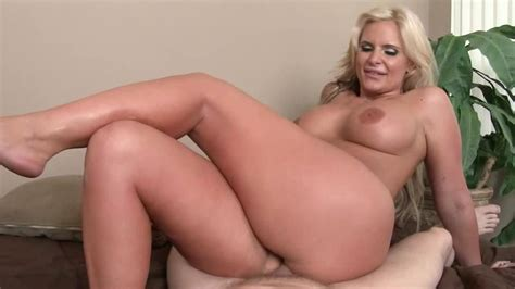 Milf With Massive Tits Ass Kneaded Then Fucked Movie Phoenix Marie Milf Fox