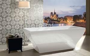 Villeroy Und Boch Fliesen Bad : news von villeroy boch bad und wellness lifestyle und ~ Michelbontemps.com Haus und Dekorationen