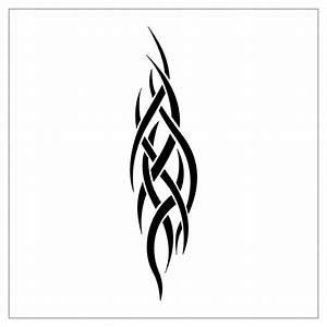 40+ Black And White Tattoo Designs