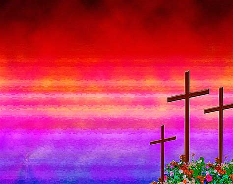 Backgrounds Religious by Religious Backgrounds Free Hd Wallpapers