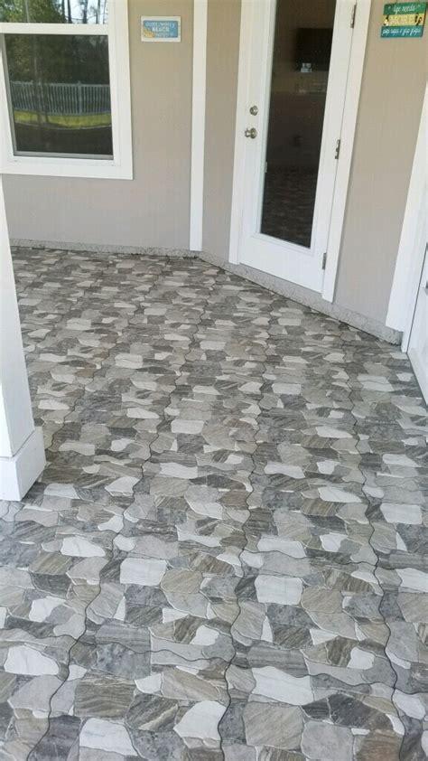 floor depot  work