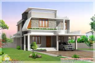 contemporary home plans contemporary house plans beautiful modern home elevations indian home decor architecture