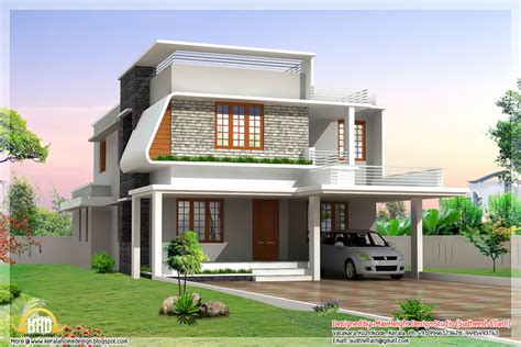 architect home design home design architect 18657 hd wallpapers background