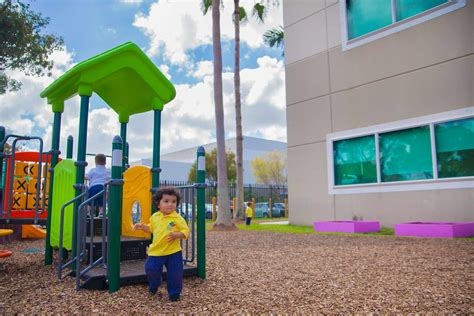 the learning world academy doral preschools in doral 466 | 1