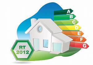 Economie D Energie Dans Une Maison : economie d 39 energie ~ Melissatoandfro.com Idées de Décoration