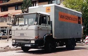 Van Gend En Loos : daf 1200 by van gend loos trucks pinterest vans heavy truck and biggest truck ~ Markanthonyermac.com Haus und Dekorationen