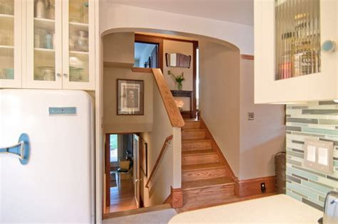 split level home interior easy tips to update split level homes home decor help