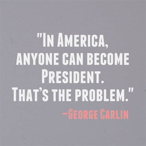 America Quotes 52 Popular American Quotes And Quotations About America